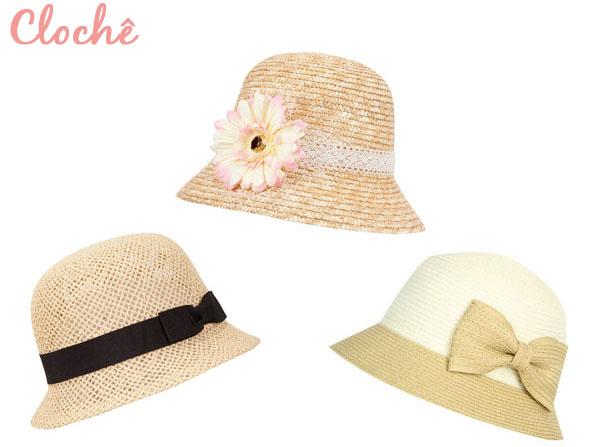 Chapéus  para se proteger do sol e arrasar no verão! – Cadersil ... 1c8a1346170